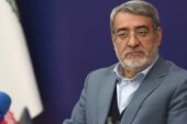 وزیر کشور: انتخابات در۵۵ هزار شعبه اخذ رأی برگزار می شود