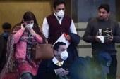 ویروس کرونا به پاکستان رسید