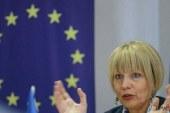 دویچه وله: اروپا، چین و روسیه خواستار حفظ برجام هستند