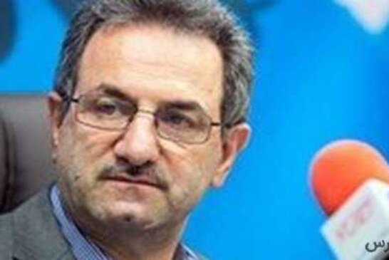 رقابت ۱۳۶۱ نفر بر سر ۳۵ کرسی نمایندگی در استان تهران / در پاکدشت ۸ نفر برای تصدی یک کرسی نمایندگی مجلس شورای اسلامی به رقابت خواهند پرداخت.