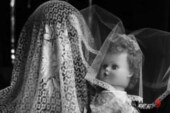 دختران کم سن را به خاطر وام ازدواج شوهر میدادند /  سقف سنی برای وام