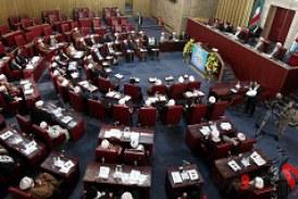 خبرگان رهبری از مردم برای حضور در انتخابات دعوت کرد