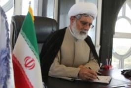 محسن رهامی رئیس «بنیاد بین المللی صلح »: شرکت در انتخابات مجلس کمک به توسعهٔ صلح پایدار و کاهش تنازعات ملی و منطقه ای است