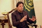 عمران خان: تلاشها برای کاهش تنش بین ایران و آمریکا نتیجهبخش بوده / به راه حل های دائمی نیاز داریم