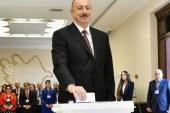 انتقادات از انتخابات جمهوری آذربایجان: نتیجه از قبل مشخص است