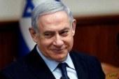 نتانیاهو درباره حمله به دمشق: شاید کار بلژیک بوده!