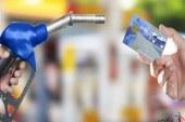 دولت در خصوص سهمیه بنزین نوروزی به شرکت ملی ابلاغی نکرده است