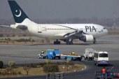 پاکستان مرزهای خود با ایران را بست/ لغو تمامی پروازهای مستقیم بین دو کشور