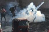 آخرین وضعیت امنیتی بغداد و نجف در پی درگیریهای شبانه
