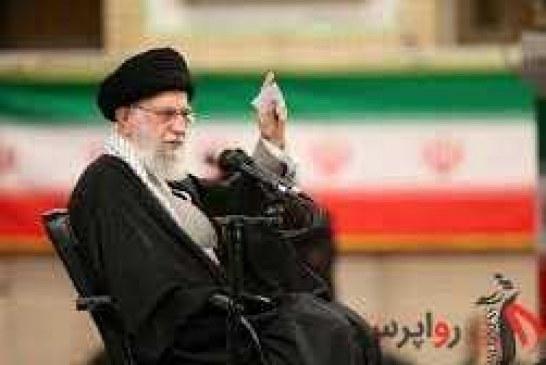 هر کسی به ایران و امنیت آن علاقهمند است در انتخابات شرکت کند/ مرگ «معامله قرن» قبل از مرگ ترامپ
