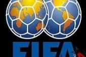 نامه فیفا به فدراسیون فوتبال ایران لو رفت!