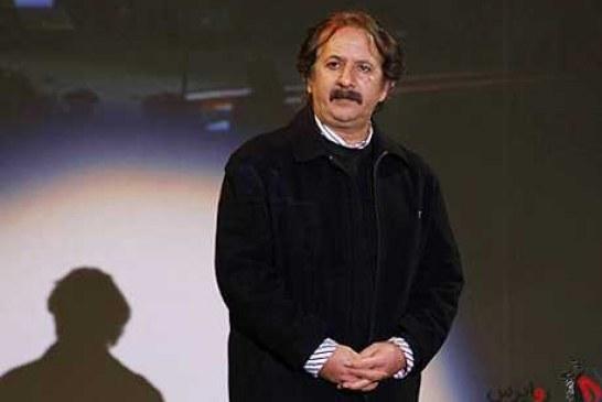 برندگان سیوهشتمین دوره جشنواره فیلم فجر مشخص شد/ درخشش «خورشید» مجیدی در شب سیمرغ گرفتن پیمان معادی و طناز طباطبایی
