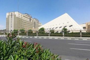 نمایندگان منتخب تهران در مجلس یازدهم اعتبار نامه خود را دریافت کردند