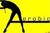 مسابقات جهانی ایروبیک ژیمناستیک ۲۰۲۰ به دلیل شیوع کرونا به تعویق افتاد