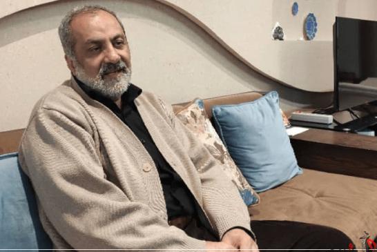 کسی که غرب را نشناسد، ایرانیان را تحقیر میکند/ تحسین وزارت بهداشت در اطلاعرسانی کرونا
