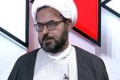 کتائب سید الشهداء عراق: گروههای مقاومت برای انتقام از آمریکا آماده میشوند