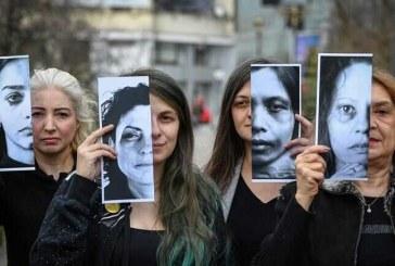 راهکار فرانسه برای زنان قربانی خشونت خانگی در شرایط قرنطینه