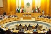 نشست اتحادیه عرب از بیم شیوع کرونا به تعویق افتاد