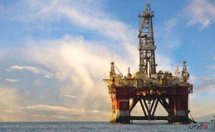 چرخش بزرگ پیشبینیهای نفتی
