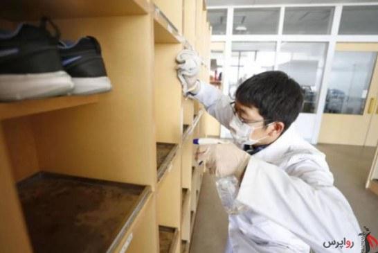 مدارس ژاپن یک ماه تعطیل شد/ تعطیلی ١٠ روزه مدارس در لبنان
