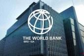 بانک جهانی به جنگ کرونا می رود