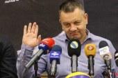 قرارداد فدراسیون والیبال با «ایگور کولاکوویچ» فسخ شد