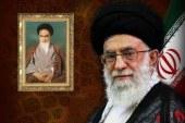 رهبر معظم انقلاب فردا با مردم ایران سخن خواهند گفت