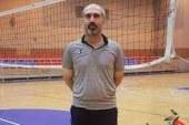 جام باشگاههای آسیا؛ نماینده ایران حریفان خود را شناخت ( اکبر جهاندیده )