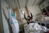 چند توصیه کرونایی به بیماران دیابتی توسط دانشگاه علوم پزشکی شهید بهشتی