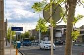 """« مهسا عباسی » با """" چند سطر عکس """" راوی بهار و نوروز 99 شهرستان ورامین"""