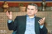 عراق ؛ از توافق بر رد «الزُرفی» تا پافشاری او بر نخستوزیر شدن