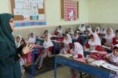 اعمال رتبهبندی معلمان از اول فروردین امسال/ ابلاغ احکام معلمان تا قبل از هفته معلم