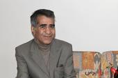 درگذشت فریبرز اسماعیلی فوتبالیست ملّی پوش با اخلاق و تکنیکی تیم استقلال