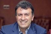 هاشمی: مدیرعامل پرسپولیس نمیشوم/ اهل دروغ و وعده نیستیم