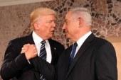 سیاستمدار صهیونیست: الحاق کرانه باختری، رؤیای تشکیل جبهه واحد علیه ایران را از بین میبرد