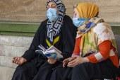 زیست اجتماعی در ایرانِ پساکرونا ( یادداشتی از علیرضا صدفی )
