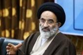 رئیس پیشین شورای ائمه جمعه: بازشدن مساجد، باید با نظر ستاد مقابله با کرونا باشد