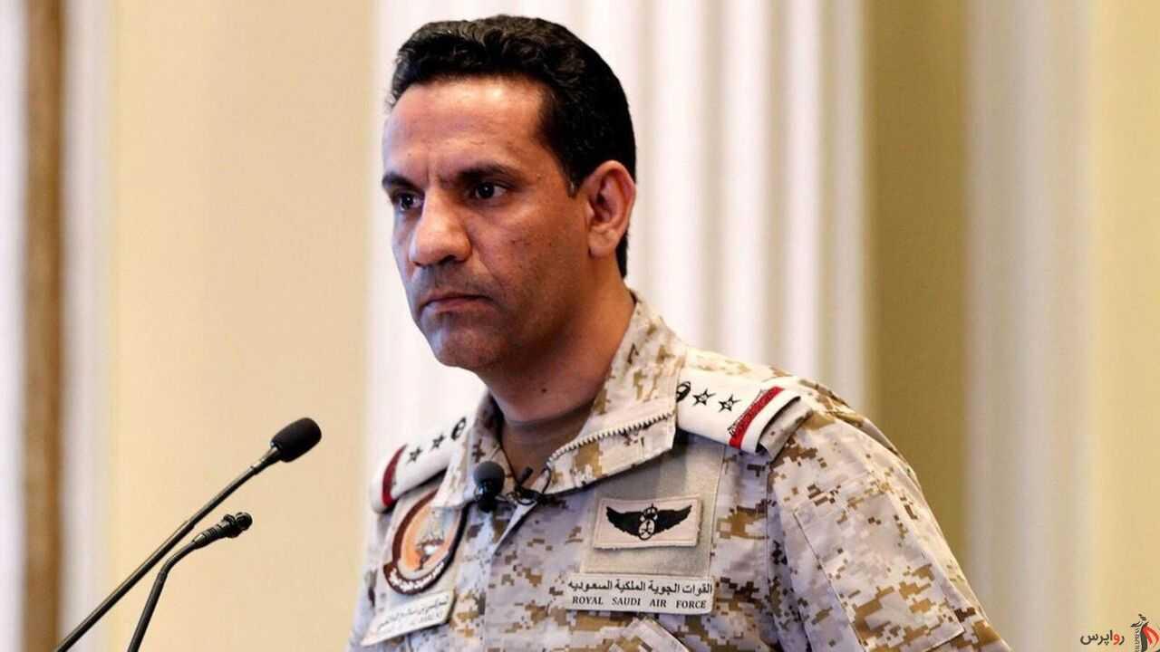 ائتلاف سعودی از آتشبس دو هفته ای در یمن خبر داد