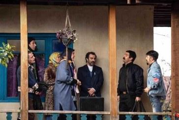 «پایتخت ۶»؛ برشی از جامعه ایرانی از نگاه «حسین برزگر ولیکچالی» جامعهشناس