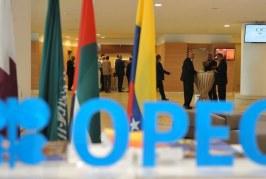 خوشبینی مادورو به نتایج مثبت نشست اوپک پلاس