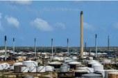 آمریکا ۷۵ میلیون بشکه نفت به ذخایر ملی اضافه میکند