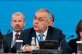 رایزنی دیپلماتهای ارشد ایران و روسیه درباره کرونا و سوریه