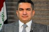 بررسی العربی الجدید : نخست وزیر مکلف عراق؛ در منگنه ایران و آمریکا