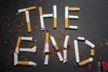 سیگاری بودن تا چند درصد خطر ابتلا به ویروس کرونا را افزایش میدهد؟
