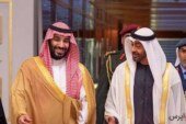 امارات درباره ایران، راهش را از عربستان جدا می کند/ابوظبی از تهران چه می خواهد؟