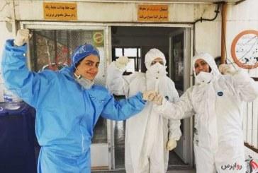 سازمان جهانی بهداشت:روند ابتلا به کرونا در ایران به سطح ثابت رسیده است