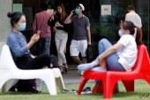 دید و بازدیدهای خانوادگی در تایلند و سنگاپور ممنوع شد