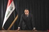 توافق الکاظمی با احزاب شیعه عراق درباره ساختار کابینه/ اعلام جزئیات سهم فراکسیونها از دولت