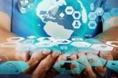 ۲ توصیه مهم به شرکتهای دانشبنیان حوزه فناوری سلامت با ظرفیت صادرات
