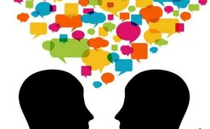 گفتوگوی علوم انسانی و علوم پزشکی در قالب یک نشست مجازی